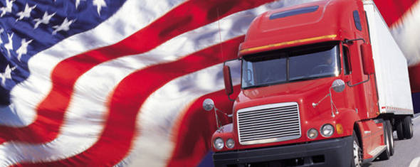 trade show movers full truckload freight quotes shipping